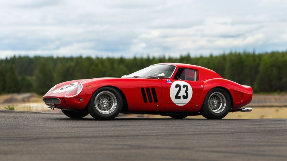 ferrari-250-gto-auction