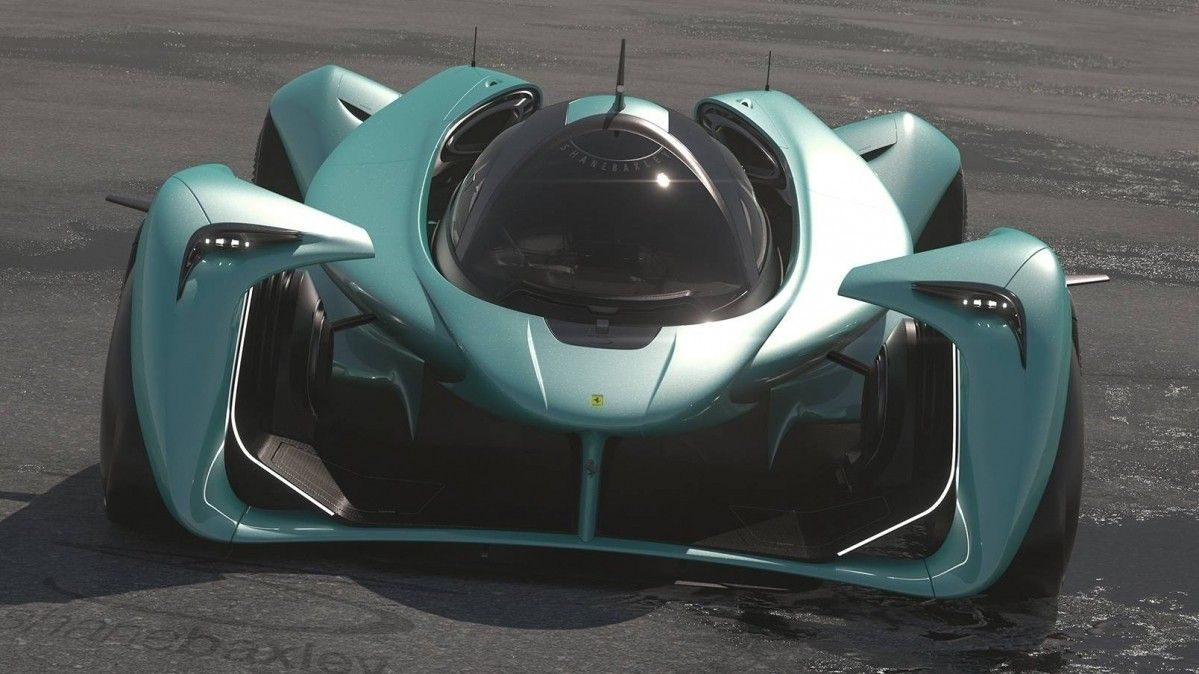 F489-hypercar-rende-0-8587-default-medium