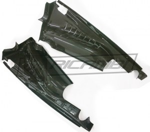 488-engine-bay-19