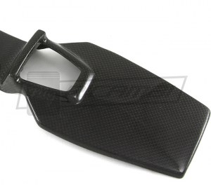 ferrari-458-carbon-fiber-storage-tray2